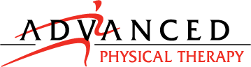 Advanced-Physical-therapy-logo